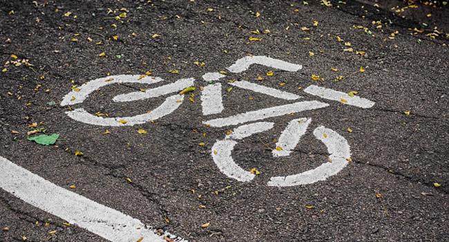 L'Ajuntament rep dues subvencions del fons FEDER per construir les vies ciclistes que uniran Sabadell amb Sant Quirze i amb Terrassa