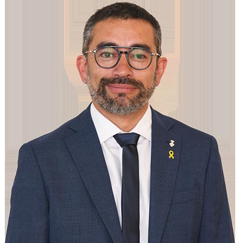 Gabriel Fernàndez Díaz