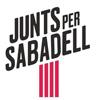Juntsxsabadell