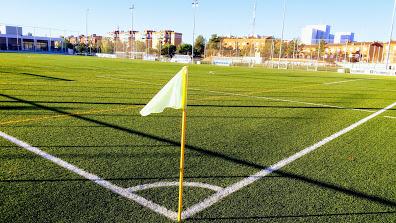 Camps de futbol
