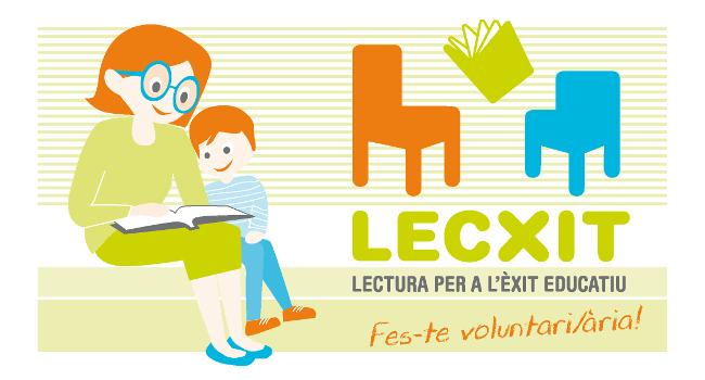El programa Lecxit, de millora de la comprensió lectora, imparteix 11 laboratoris de lectura a 7 centres educatius