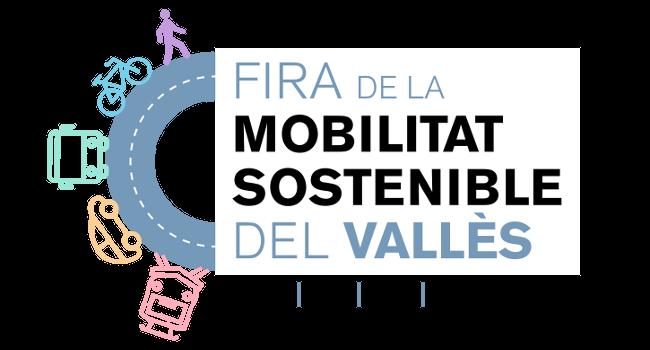 La Fira de la Mobilitat Sostenible del Vallès arriba a Sabadell amb la participació de 73 ponents de prestigi nacional i internacional