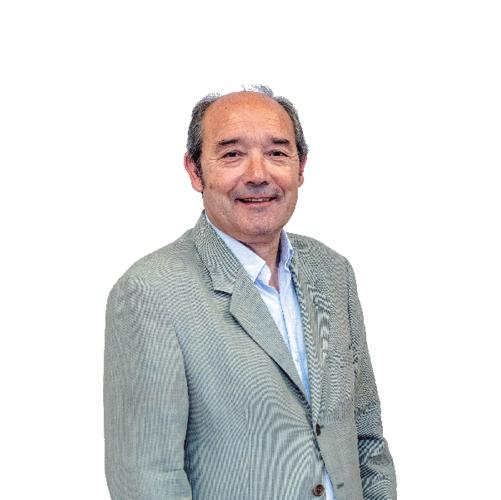 Josep Beltran