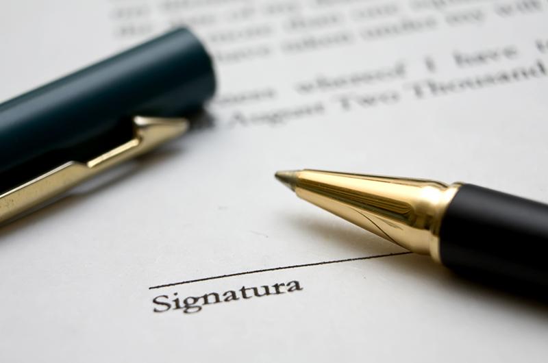 Acords adoptats