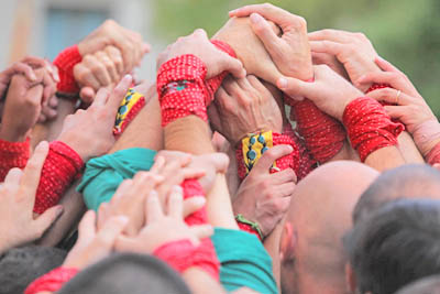 Un acord per començar una nova etapa a Sabadell