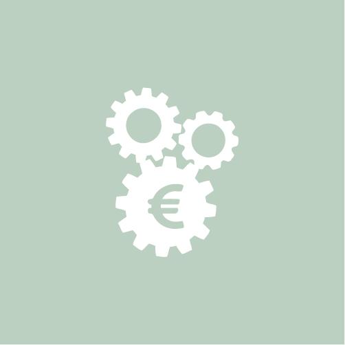 Activitat econòmica i hisenda