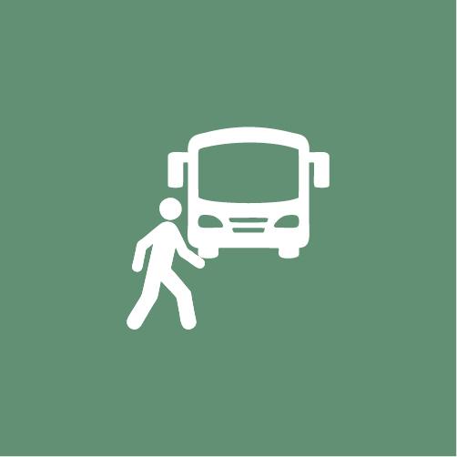 Mobilitat i transport