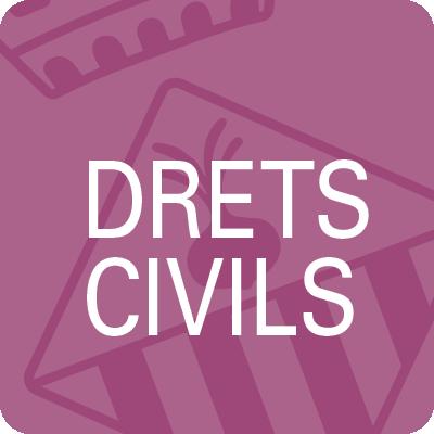 Drets civils