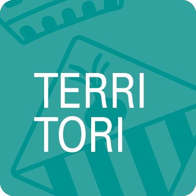 Territori