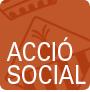 Acció social