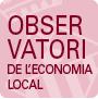 Observatori de l'economia local