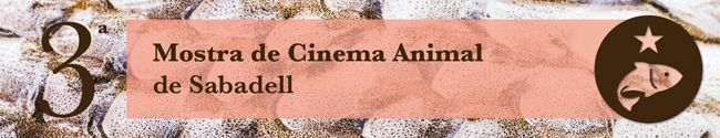 Cinema animal 2019