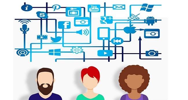Les entitats culturals de Sabadell tenen a disposició unes sessions d'assessorament per millorar les habilitats digitals