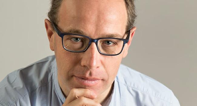 """El doctor Francesc Torralba impartirà demà la conferència """"Afrontar el dol en temps convulsos"""""""
