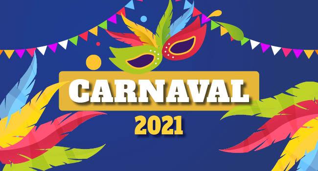 Les activitats de Carnaval per a les persones grans fomenten la participació des de casa i les residències