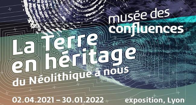 Els objectes del Museu d'Història traspassen fronteres