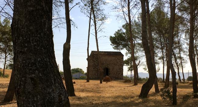 Itinerari per conèixer l'origen de Sabadell, aquest diumenge