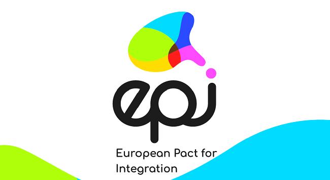 L'Ajuntament de Sabadell presentarà la seva estratègia intercultural al projecte Pacte Europeu per a la Integració