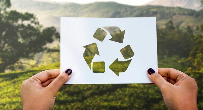 Sabadell engega una campanya per fomentar el reciclatge de vidre a l'hostaleria