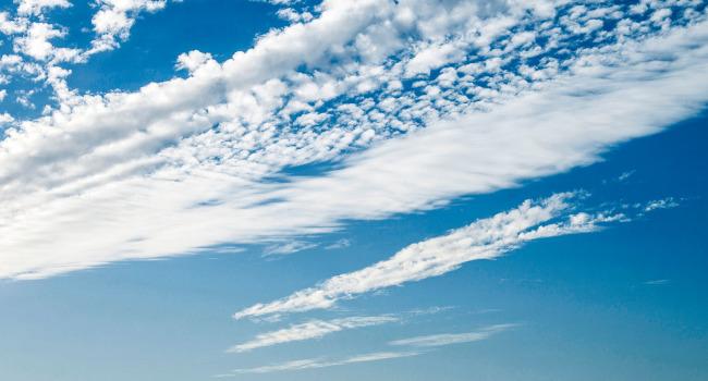 Sabadell instal·larà sensors ambientals per monitoritzar la qualitat de l'aire i la qualitat acústica