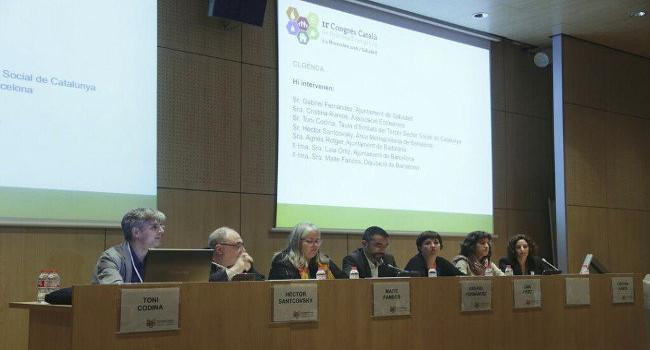 La Llei 24/2015 i el paper del món local i del tercer sector, protagonistes a la 2a jornada del Congrés Català de Pobresa Energètica