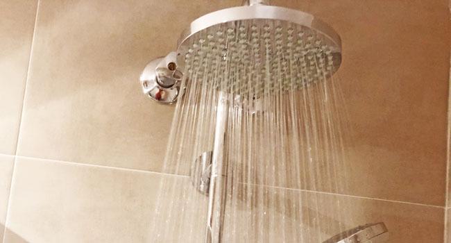 Una nova Ordenança regularà les tarifes de subministrament d'aigua a Sabadell per adaptar-se a la normativa vigent