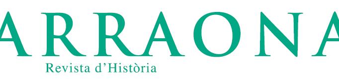 Presentació del darrer número de la revista Arraona, centrat en l'estudi i la divulgació de l'arqueologia a Sabadell