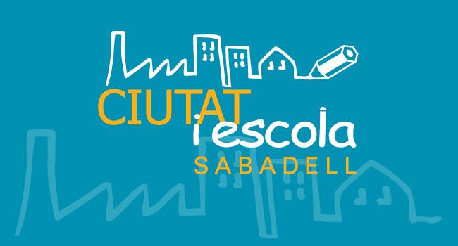 """Prop de 80 alumnes debatran sobre la realitat de les dones a Sabadell en el marc de l'activitat """"Els nois i les noies tenen la paraula"""""""