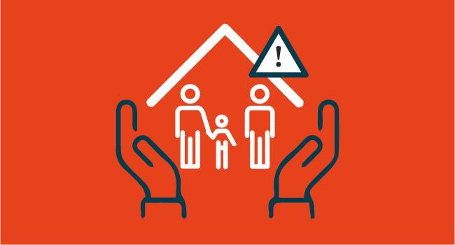 L'Ajuntament denuncia que l'emergència habitacional s'ha convertit en un problema crònic i que no té prou eines per fer-hi front