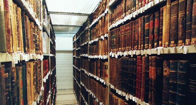 L'Arxiu Històric de Sabadell obre les portes de la Casa Ponsà a la ciutadania
