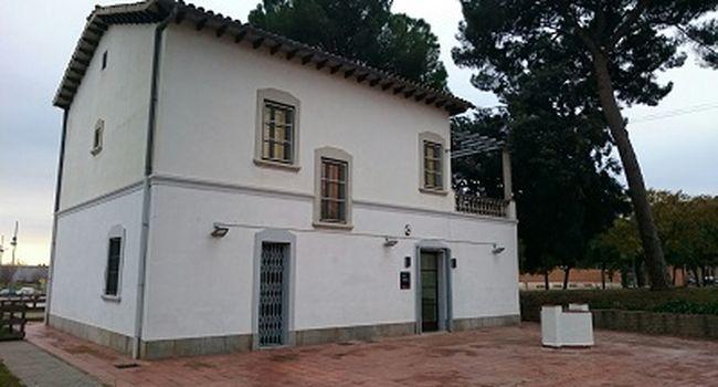 El nou Centre Obert dels Merinals millorarà l'atenció a la infància i adolescència i reduirà el dèficit de Sabadell en aquest tipus de servei