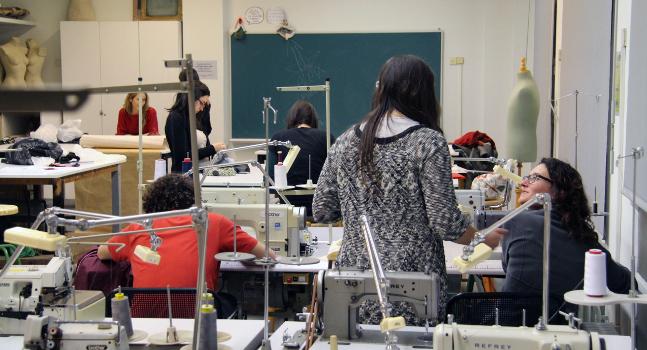 L'Escola Illa enceta un nou curs amb el lema 'Re-', amb el desig de reprendre la normalitat formativa