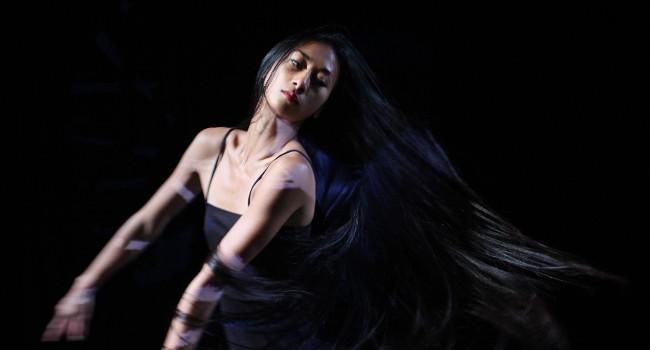 La temporada de tardor de L'Estruch arrenca divendres amb un proposta de dansa internacional