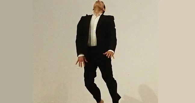 L'Estruch presenta dues propostes d'arts digitals, un espectacle de circ i un espectacle nou d'Andrés Corchero