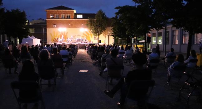 Sabadell tindrà entre tardor i estiu una oferta cultural que combinarà la programació estable dels teatres amb els espectacles que hi havia previstos per Festa Major