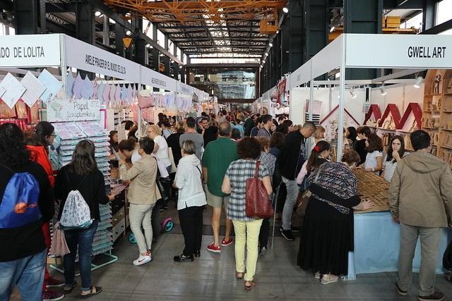 Fira Sabadell estrenarà la programació de tardor que culminarà amb el Congrés de Fires de Catalunya