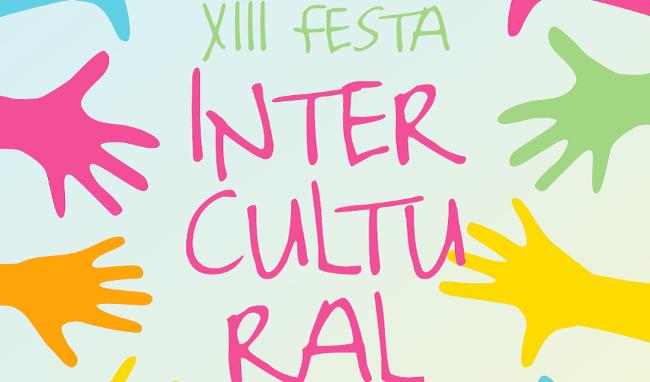 Nova edició de la Festa Intercultural de Can Puiggener