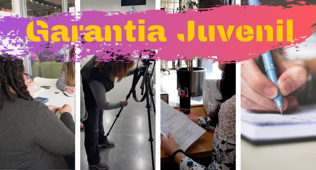 Sabadell se suma al foment de l'ocupació juvenil amb la contractació de 10 joves