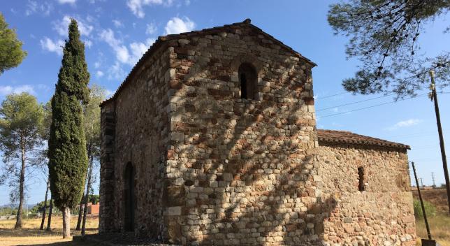 El Museu d'Història organitza un itinerari per conèixer l'origen de Sabadell i històries del riu Ripoll