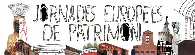 Visites guiades al Museu d'Art i al Museu d'Història, en el marc de les Jornades Europees de Patrimoni