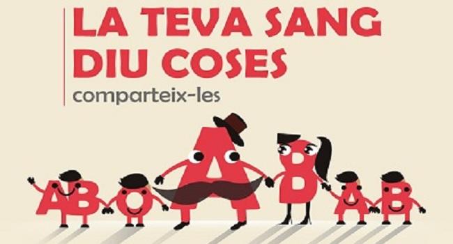 Nova edició de la Marató de Donants de Sang a Sabadell