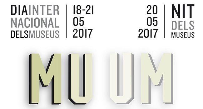 Els cinc museus de Sabadell organitzen conjuntament diferents activitats per celebrar el Dia internacional dels Museus