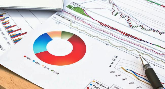L'Observatori de l'Economia Local de Sabadell analitza l'evolució del mercat de treball i el teixit empresarial per ajudar a la presa de decisions en l'escenari postCovid-19