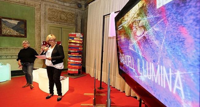 Sabadell posa l'accent en un relat comú del Nadal amb l'objectiu d'impulsar la capitalitat de la ciutat