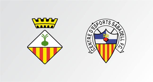 L'Ajuntament i el Centre d'Esports Sabadell condemnen qualsevol discriminació i es comprometen per combatre els col·lectius que fomenten l'odi en el futbol