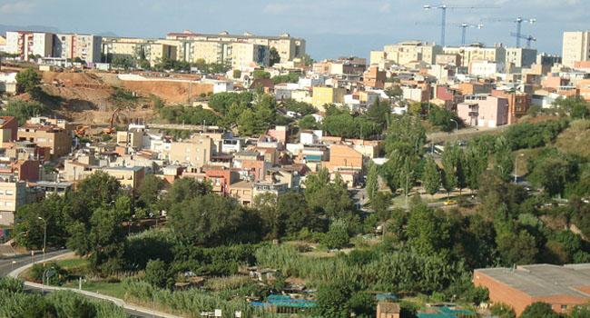 L'Ajuntament reclama a Endesa el compliment del seu compromís a resoldre els problemes de subministrament de llum a Torre-romeu