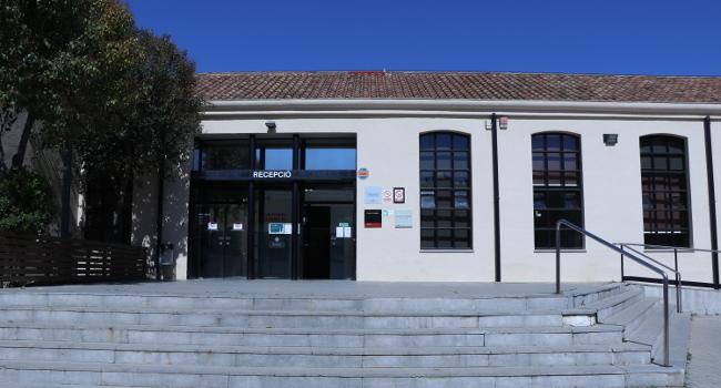 L'Ajuntament de Sabadell contribueix al foment de l'ocupació juvenil amb la contractació de 10 joves
