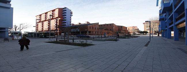 Comencen les obres de reparació de ferms i asfalt a diferents carrers de Sabadell