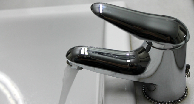 L'Ajuntament de Sabadell rebutja l'augment de la tarifa de l'aigua