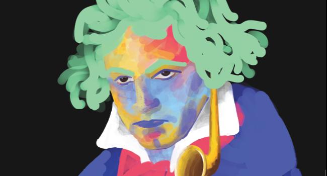 Sabadell commemora el 250è aniversari del naixement de Beethoven